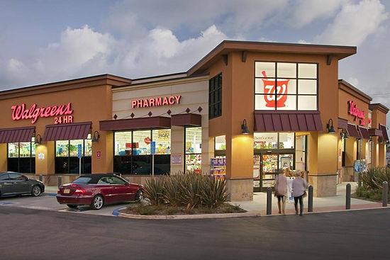 Walgreens triple net.jpg