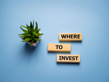 """Investors Target """"Magnificent 7"""" NNN Investments"""