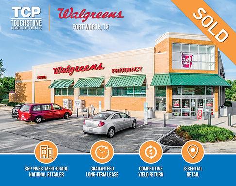 Walgreens Fort Worth TX.jpg