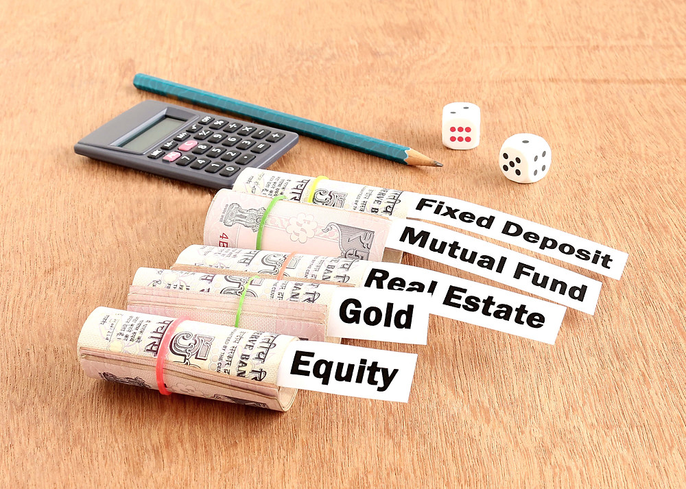 Real estate & Triple Net Lease is a core component of an retirement investment portfolio