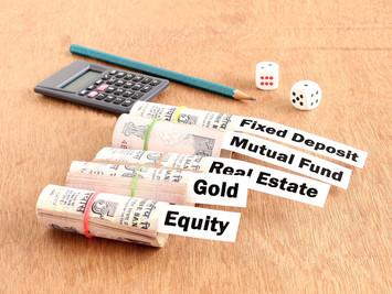 Market Volatility Spurs Real Estate Diversification Strategies