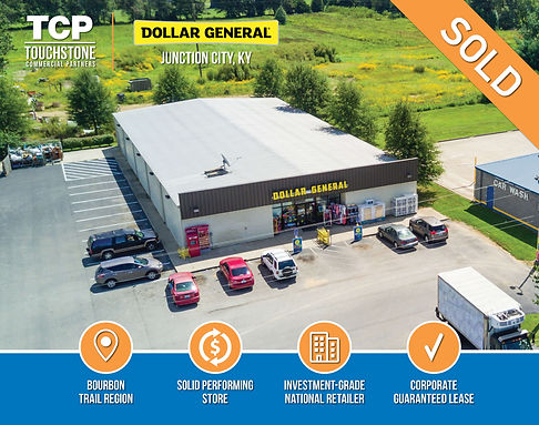 Dollar General Junction City KY.jpg