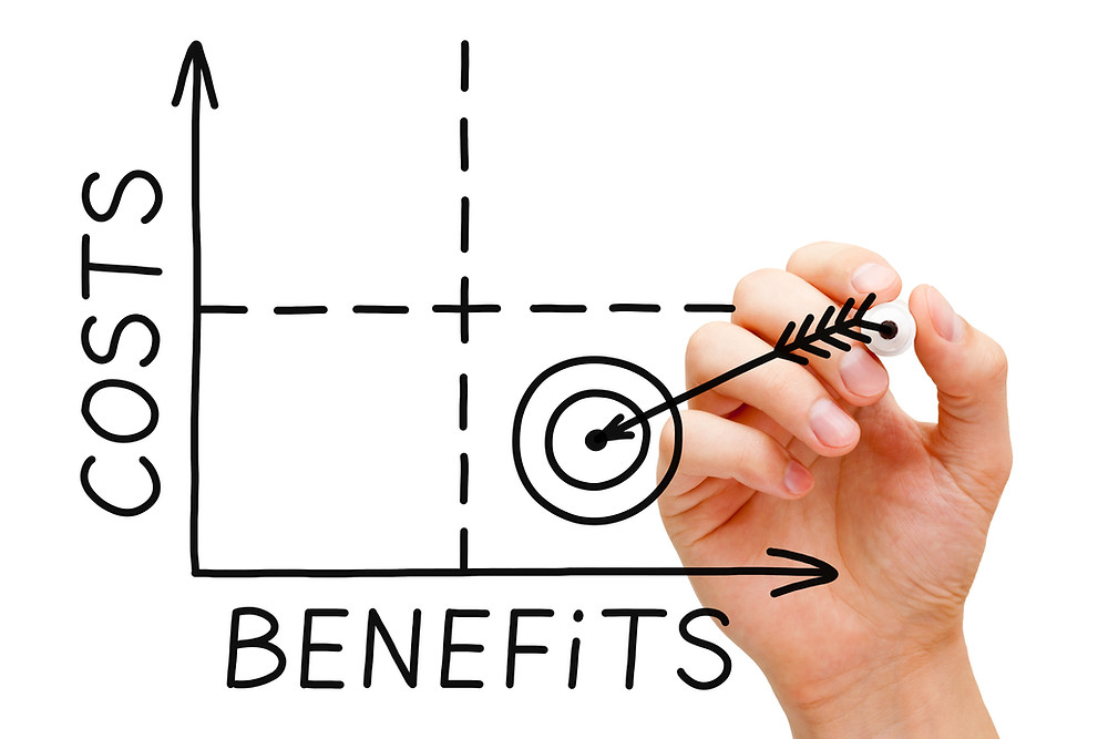 Savvy investors weight cost vs benefits and migrate to net lease