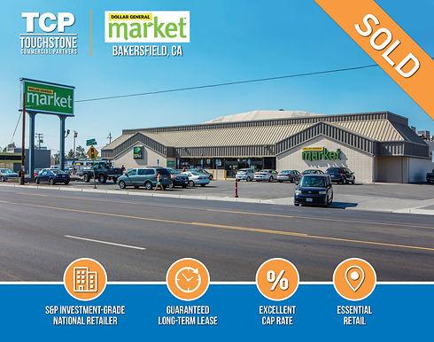Dollar General Market Bakersfield CA.jpg