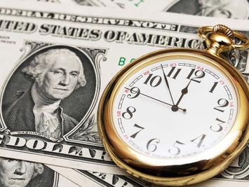 Triple Net (NNN) Lease, A (Not So) Well-Kept Investment Secret