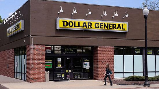 Dollar General 1031 Exchange NNN.jpg