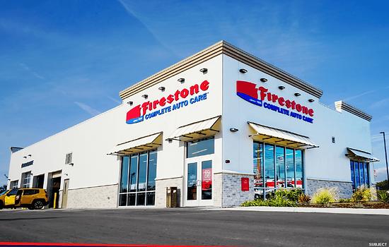 Firestone Autocare Care pic a compressed