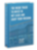 Book Cover - A - Sample - 2.png