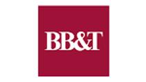BB&T Bank / Suntrust (Now Truist)