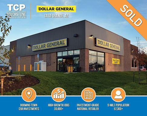 Dollar General Casa Grande AZ.jpg