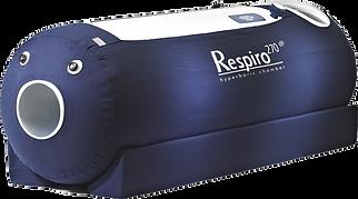 respiro-listing1.png