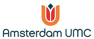 Amsterdam UMC.png