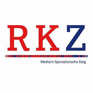 RKZ logo.jpg