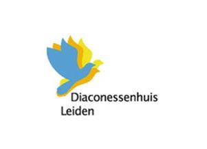 normal_Diaconessenhuis_Leiden.jpg