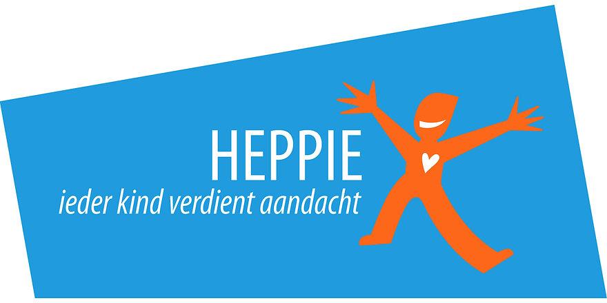 Heppie-blauw-kader.jpg