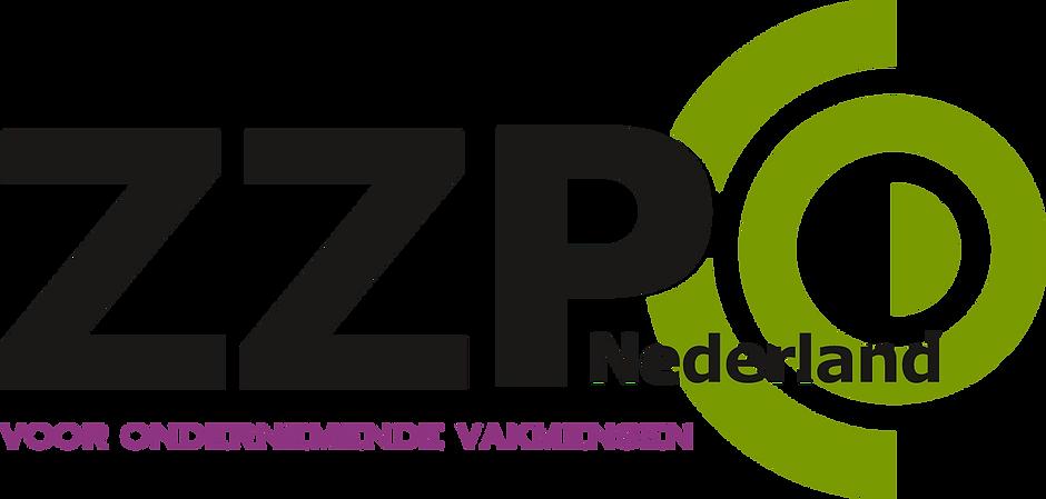 logo aangesloten ZZP Nederland.png