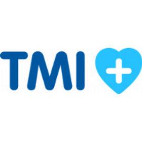 tmi_logo_liggend_fc-200x200.jpg
