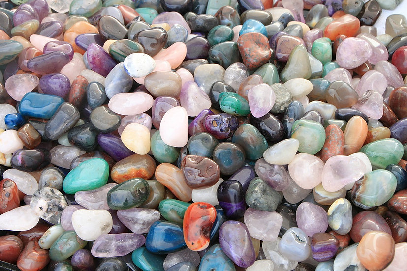 Free lesson plan and resources about geology Introduction to rocks and minerals
