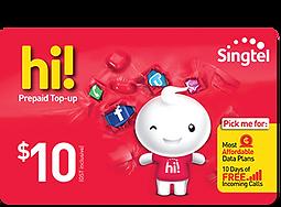 10-topup-card.png