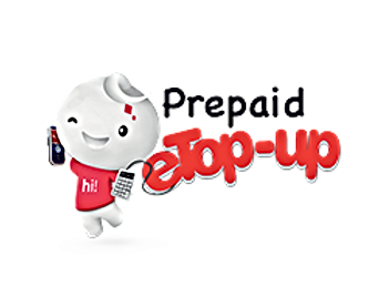 logo_etopup_prepaid_edited.png