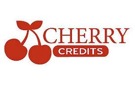 Cherry-Credits-1.jpg