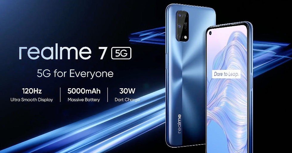 realme-7-5g-launch-image-featured.jpeg