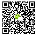 IMG_0571 2.JPG