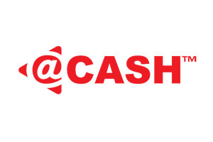 Asiasoft @Cash
