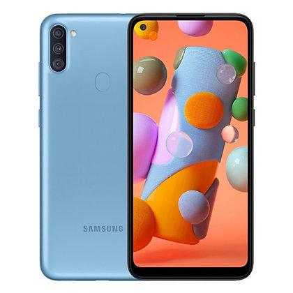 Samsung Galaxy A11 (32GB/2GB)