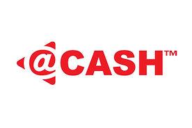 AsiaSoft-Cash.jpg