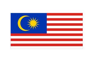 Mobile Prepaid Top-Up Malaysia Reload