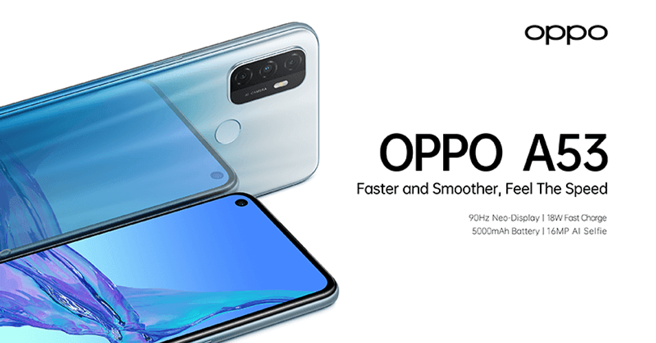 oppo-a53-2020-philippines-1.png