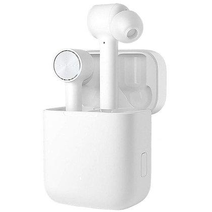 Mi Pro True Wireless Earphones