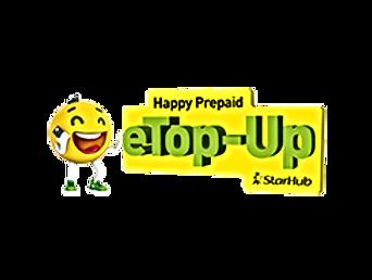 logo_etopup_edited.png