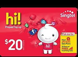 20-topup-card.png