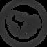 icon_handshake-circle-e1393338556134.png