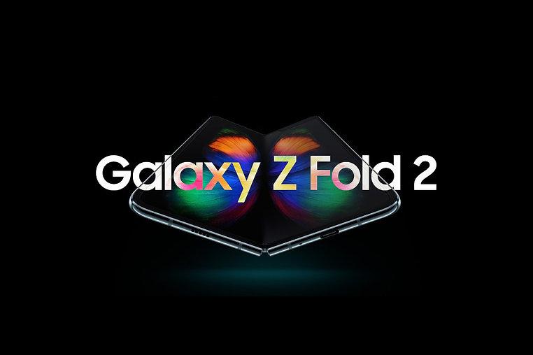 galaxy-z-fold-2.jpg