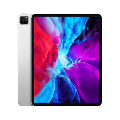 "Apple iPad Pro 12.9"" 4th Gen Wifi + Cellular"
