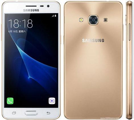 Samsung Galaxy J3 Pro 2017