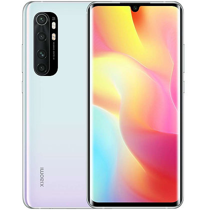 Xiaomi Mi Note 10 Lite (128GB/8GB)