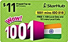 tile-card-face-wow-idd-india.jpg