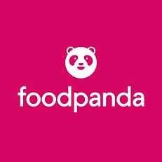 FOODPANDA.png