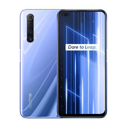 Realme X50 5G (128GB/8GB)