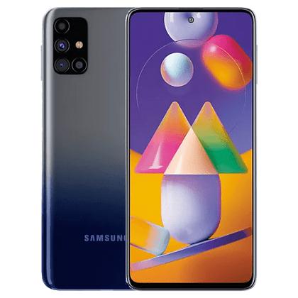 Samsung Galaxy M31s (128GB/8GB) (Export)