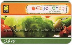 Gado-Gado-1-1.jpg