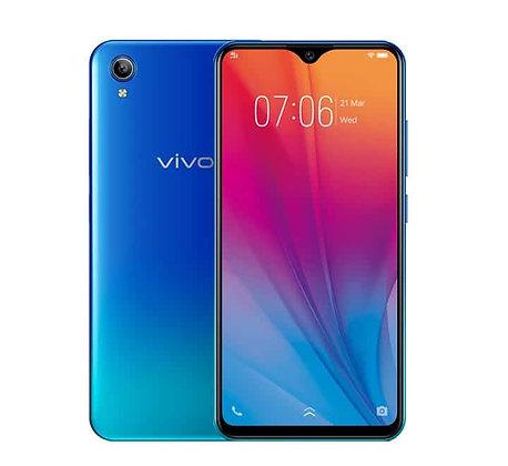 VIVO Y91C (32GB/2GB)