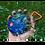 Thumbnail: JBL Clip 2