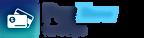 logo-on-white.png
