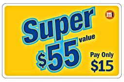 super55 (1).png