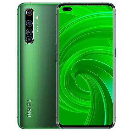 Realme X50 Pro 5G (256GB/12GB)